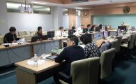 GGGI gathers Thai stakeholder to assess upcoming emissions and economic analysis reports