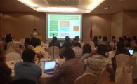 Mainstreaming Green Growth Consultation for the Philippine's Long Term Vision Project