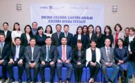 GGGI Helps Mobilize Partnerships for Green Financing Mechanism in Mongolia