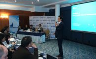 GGGI, UNEP and Colombia undertake study on national Green Growth Potential