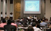 Project finale demonstrates Thailand ready for Green Industry Development
