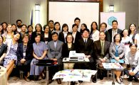 Consultative workshop on mainstreaming green growth in the Philippines's trade and industry planning process