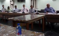 GGGI and Government of Fiji Host Stakeholder Validation Workshops