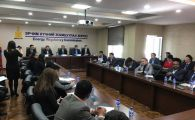 Preparation of bankable energy efficiency projects in Mongolia underway