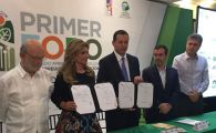 GGGI partners with the State of Sonora on green growth