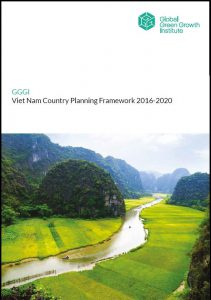 Click image to view the Viet Nam Country Planning Framework