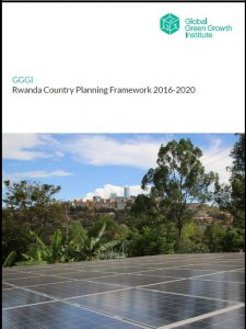 Click image to view the Rwanda Country Planning Framework
