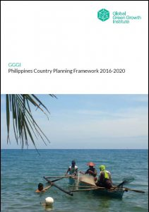 Click image to view the Philippines Country Planning Framework
