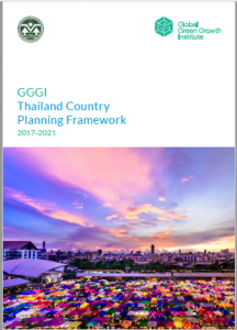 Click on image to download the Thailand Country Planning Framework