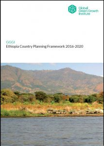 Click image to view the Ethiopia Country Planning Framework