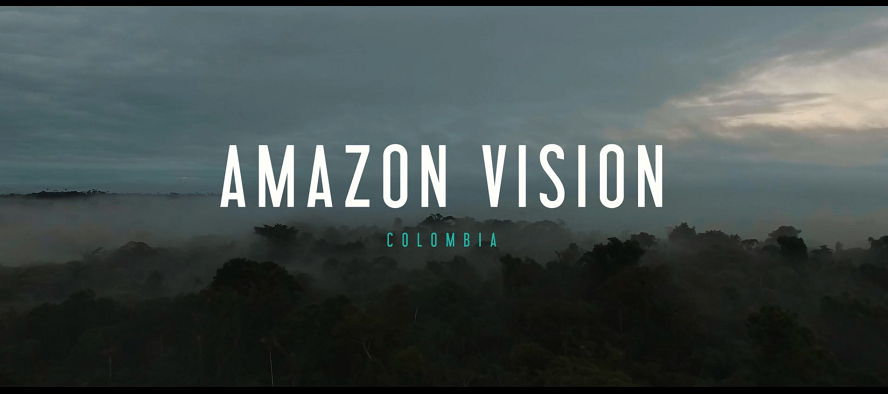 Amazon Vision thumbnail