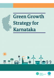 Karnataka Green Growth Strategy