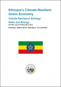 Water_Energy cover page