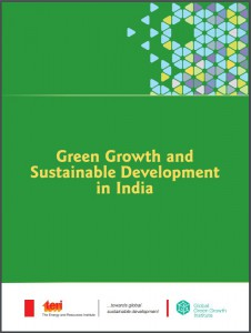GG_Sustainable Development cover