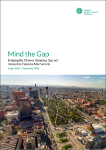 mind-the-gap-cover