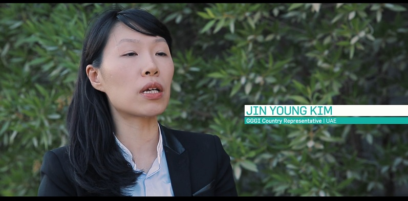 Jin Young Kim intro-resized