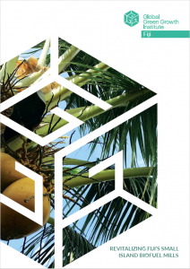 Click to download Fiji Biofuels brochure