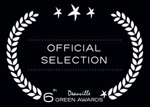 Palm of Official Selection