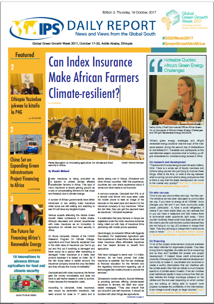 Click on image to download newsletter