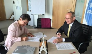 UNFCCC MoU-cropped