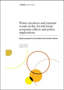 Awash report cover