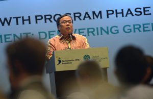 Peluncuran-Green-Growth-Program-310816-pras-2