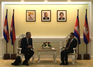 gggi-dg-meets-with-cambodia-officials